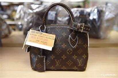 Louis Vuitton Star Wars Pawn Shopping Bags