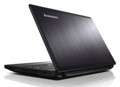 lenovo  review  windows  notebook
