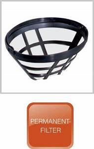 Beem Frühstückscenter Ecco 3in1 Superior : 4032934692071 4032934693184 4032934693191 beem ecco 3in1 ~ A.2002-acura-tl-radio.info Haus und Dekorationen