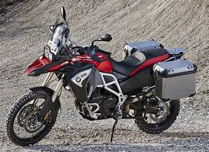 Bmw F800 Gs : 2017 bmw motorrad f700 gs f800 gs and f800 gs adventure euro 4 compliant now with ride modes ~ Dode.kayakingforconservation.com Idées de Décoration