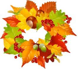 17 best images about fall autumn thanksgiving clip on thanksgiving maple