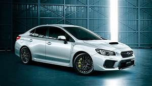 Used Acura Rdx For Sale Austin Tx Cargurus Autos Post