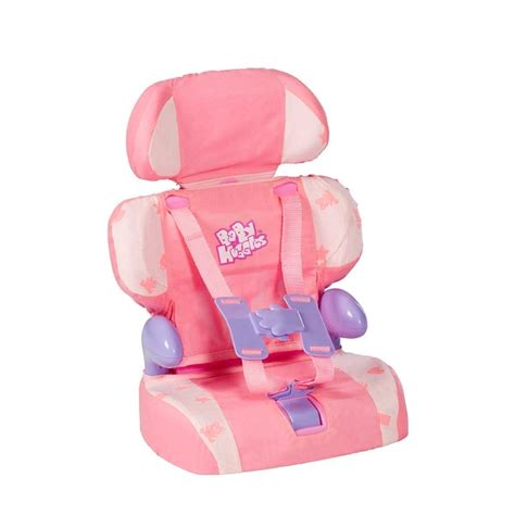 doll booster seat for table doll car booster seat dolls uk