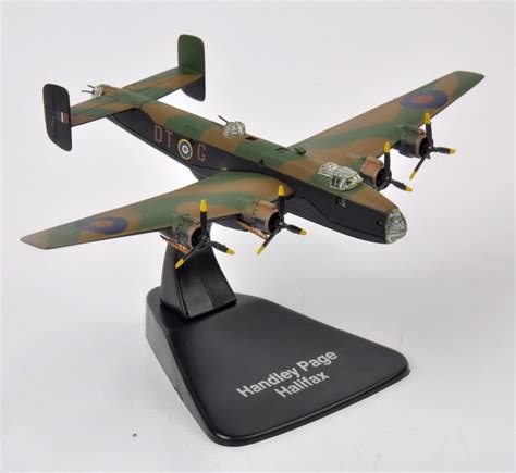 Popular Wwii Toy Airplanes-buy Cheap Wwii Toy Airplanes