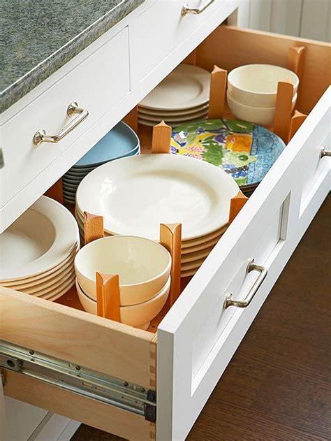 brilliant ideas  organizing kitchen cabinets diy kitchen storage kitchen storage diy