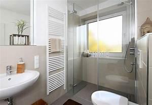 Douche à L Italienne : poser une douche l 39 italienne ~ Dailycaller-alerts.com Idées de Décoration
