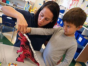 chesterbrook academy preschool ashburn farms ashburn va 818 | 805 1