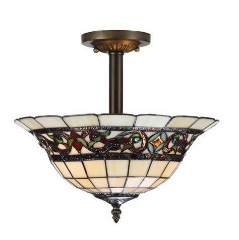 Menards Flush Ceiling Lights by Patriot Lighting Home Mansfield 2 Light 12 Quot H