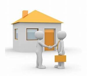 Quel Papier Faut Il Pour Vendre Une Voiture : obligation pour vendre une maison finest dans certains quartiers de roubaix comme ici au pile ~ Gottalentnigeria.com Avis de Voitures