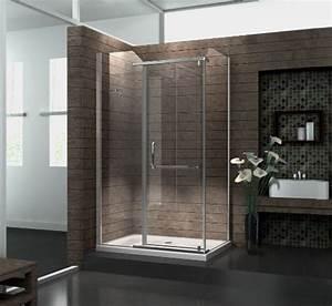 Duschwände Aus Glas : duschw nde und duschabtrennungen aus glas ~ Sanjose-hotels-ca.com Haus und Dekorationen