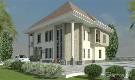 sale houses airport road lugbe district abuja
