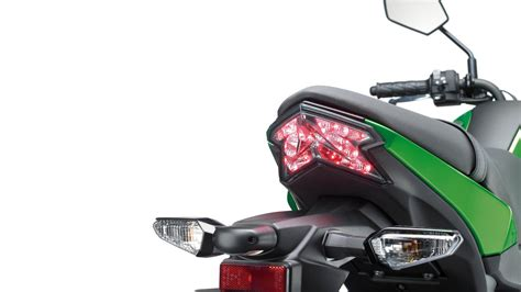 Kawasaki Z125 Pro Picture by 2017 Kawasaki Z125 Pro Picture 679831 Motorcycle