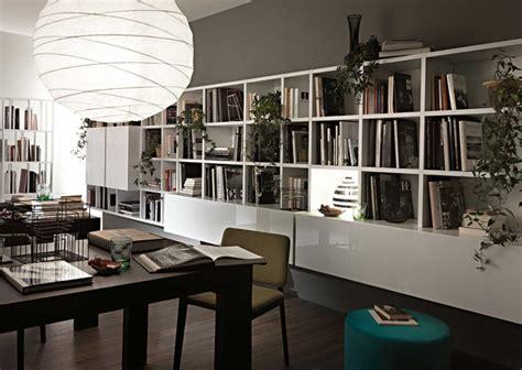 Begehbares Ankleidezimmer Ikea by Begehbares Ankleidezimmer Ikea Nazarm
