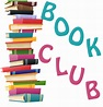 Cover to Cover Book Club for 7-9 yr olds – Tipperary ...