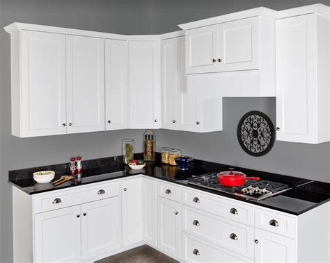 Kitchen Design Center York Pa by American Made Cabinets 30 Southside Bargain Center