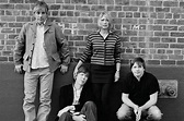 Best indie-rock bands of all time from the Pixies to Sonic ...