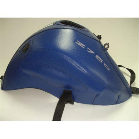 tapis de reservoir bagster bagster tapis de r 233 servoir moto pour kawasaki z750 2007 224 2012