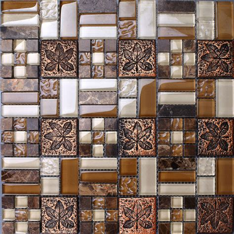 popular marble mosaic floor tile from china best selling marble mosaic floor tile suppliers