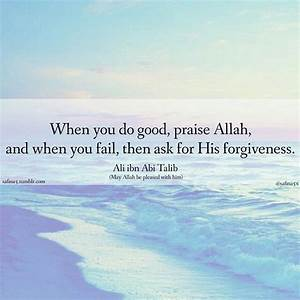 Pin by Rebecca ... Muslim Sufi Quotes