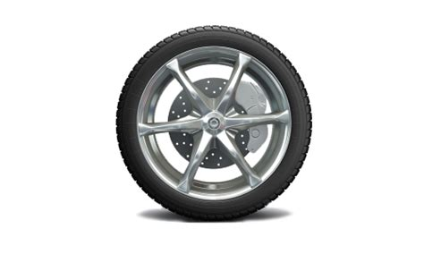 Cheap Car Tyres Essex