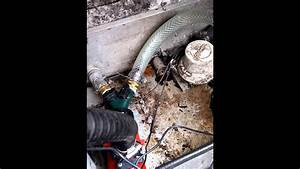 Bass Tracker Diy Livewell Water Recirculation System