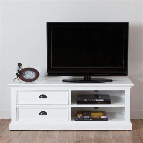 petit meuble tv pour chambre meuble tv pin blanc pour chambre fenrez com gt sammlung