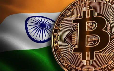 Bitcoin to inr predictions for tomorrow, week, month. Bitcoin Price in India Today ! BTC to INR Rate Live