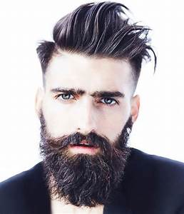 Hipster haircut for men in the 21st century | Hair/ Skin ...