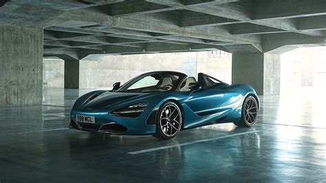 Mclaren 720s Spider Hd Picture by 2019 Mclaren 720s Spider Wallpapers Hd Images Wsupercars