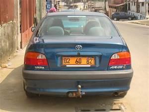 Toyota Occasion Belgique : 3 600 000fcfa pour la toyota avensis version 1999 occasion belgique petites annonces gratuites ~ Medecine-chirurgie-esthetiques.com Avis de Voitures