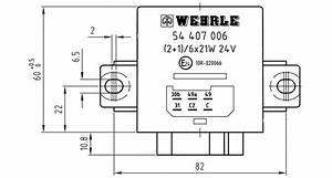 Where Are Fuses And Relays In Mercedes Benz W
