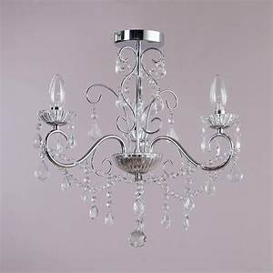 chandelier for bathroom uk creative bathroom decoration With chandeliers for bathrooms uk
