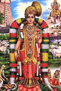 Bhumi-Devi - Hindu Goddess Representing Mother Earth ...