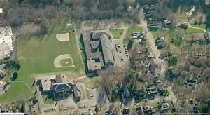 Windsor Locks Middle School | John R. Schroeder ...