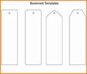 free resume templates for word 2016 gratis free printable bookmark templates bestsellerbookdb