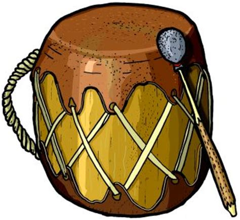 Choose from 90+ indian musical instruments graphic resources and download in the form of png, eps, ai or psd. 35 best images about Clip Art on Pinterest   Music images ...
