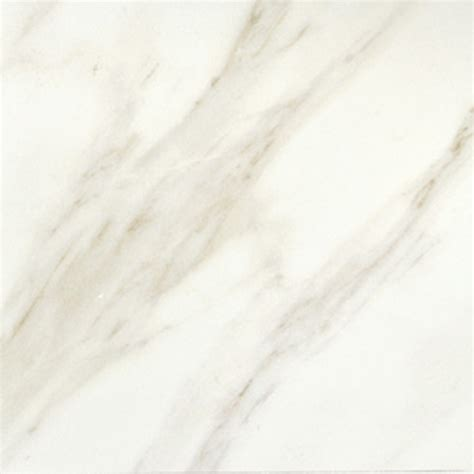 carrara porcelain tile shop american olean 11 pack mirasol bianco carrara glazed porcelain indoor outdoor floor tile