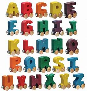best 25 wooden name letters ideas on pinterest name in With train letters baby