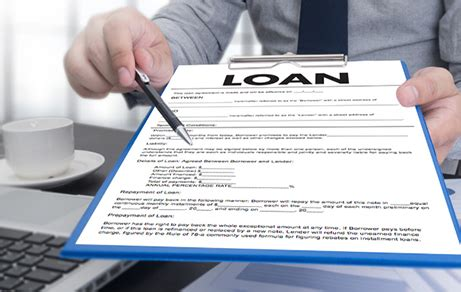 sba disaster assistance loans  small businesses