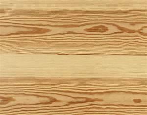Tischplatte Baumscheibe Massivholzplatte : holz l ngsschnitt w rmed mmung der w nde malerei ~ Eleganceandgraceweddings.com Haus und Dekorationen