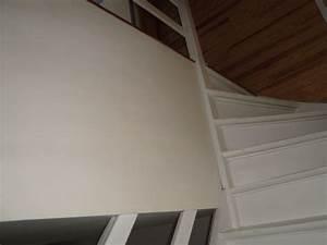 superbe spot led encastrable plafond salle de bain 11 With pose faux plafond salle de bain