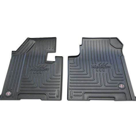 Minimizer Floor Mats Western by Minimizer Floor Mats Western Fkstar4b Works