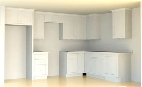cabinet makers portland maine custom kitchen the classic painted inset style