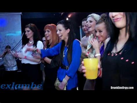 Drunksexorgy Staff Party Blonde Girl XNXX COM