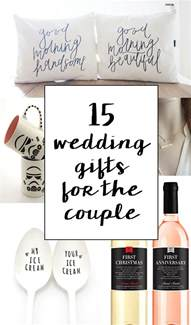 sentimental wedding gifts top 25 ideas about out of the box gift ideas on birthday presents gifts and
