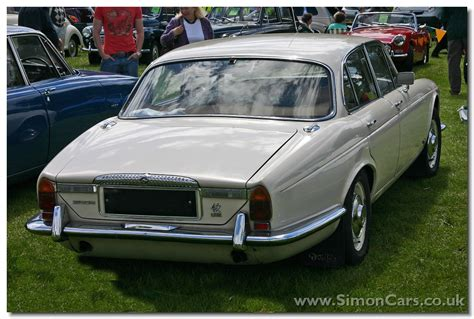 amazing jaguar sovereign daimler sovereign amazing pictures to daimler