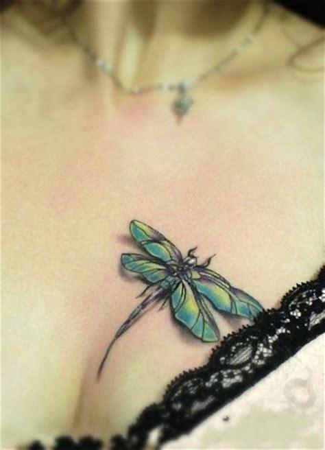 pretty dragonfly tattoo designs  girls pretty designs
