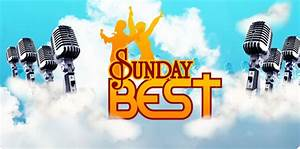 BET Sunday Best | Wingnut Aerial Video Houston Texas ...