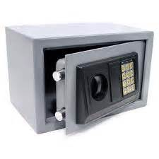 Floor Mounted Fireproof Safe by Safe Combo Change San Diego Locksmith Busy Bees Locks