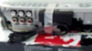 Sony Cdx Gt640ui Wiring Diagram Gt630ui And Webtor Me